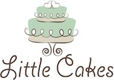 little-cakes.at